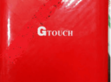 Gtouch Tab G98 Flash File
