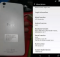 Htc Desire Eye Flash File