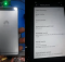 Huawei Clone P8i Flash File