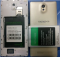 Oppo Clone S8 Plus Flash file