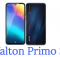 Walton Primo S7 Flash File