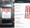 We L5 flash file