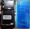 Zphone Z Venus Flash File