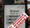 Bravo B3 Flash File