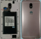 Huawei Clone J7+ Flash File