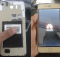Huawei Clone i7 Flash File