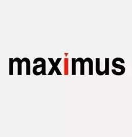Maximus T2 Flash File