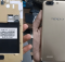 Oppo Clone X9 Flash File