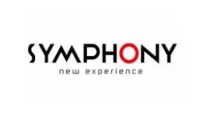Symphony V125 Flash File