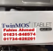 Twinmos Tab MQ718G Flash File