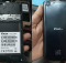 Vsun Cube Plus Flash File
