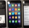 Vsun Note Flash File
