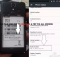 WE T1 Flash File