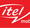 Itel L5507P Flash File