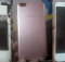 Oppo Clone i7 Flash File