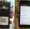 Vsun Mars Touch Flash File