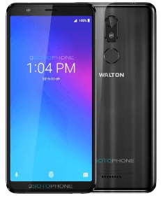Walton Primo R5 Plus Flash File