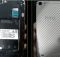 Htc Clone Q5 Flash File