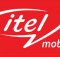 Itel L5507 Flash File