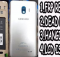 Samsung Clone J4 Plus Flash File