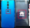 X-BO Huawei Clone V8 Flash File
