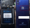 Huawei Clone S10 Plus Flash File