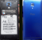 Nuu A4L N5001L Flash File