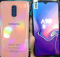 Samsung Clone Galaxy A90 Flash File