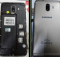 Samsung Clone J8 Pro Flash File
