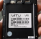 Vitu V6 Flash File