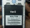 Walton Primo GH7i Flash File