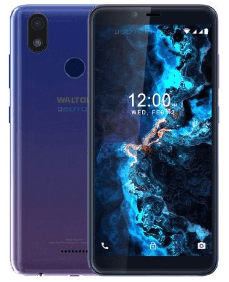 Walton Primo NF4 Flash File