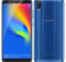 Walton Primo S6 Dual Flash File
