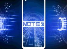 5star Note 3 Pro Flash File Firmware