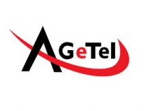 Agetel AG21 Flash File Firmware