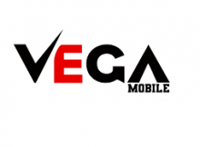 Vega V6 Flash File Firmware